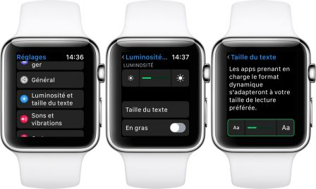 modifier-taille-texte-apple-watch.jpg