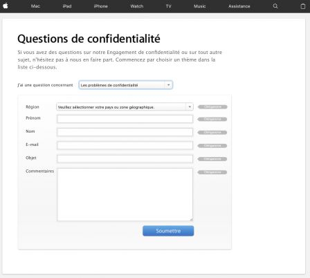 obtenir-donnees-apple.jpg