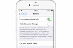 outil-batterie-iphone-1.jpg