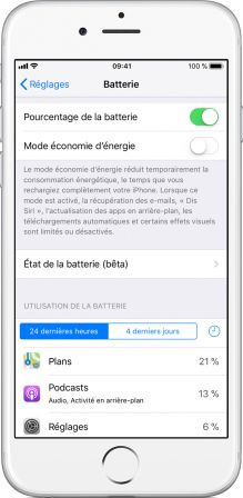 outil-batterie-iphone-2.jpg