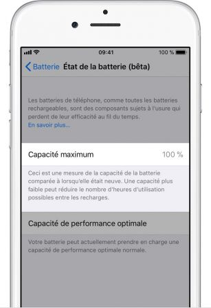 outil-batterie-iphone-3.jpg