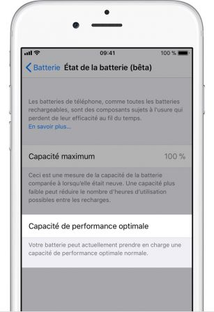 outil-batterie-iphone-4.jpg