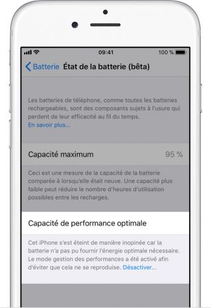 outil-batterie-iphone-5.jpg