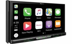 pioneer-autoradios-carplay-airplay-1.jpg