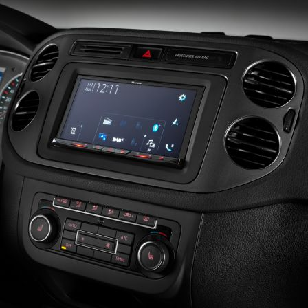 pioneer-autoradios-carplay-airplay-2.jpg