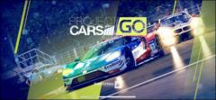 project-cars-go-iphone-ipad.jpg