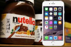 promo-nutella-iphone.jpg