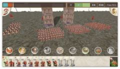 rome-total-war-iphone.jpg