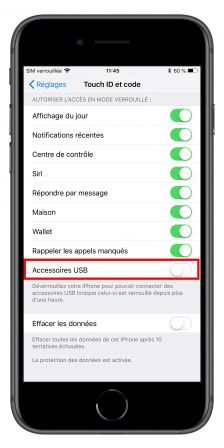 securite-port-lightning-ios-12.jpg