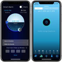 sleepscore-app-iphone.jpg