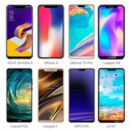 smartphones-android-decoupe-iphone-x.jpg