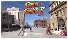street-fighter-2-realite-augmentee-iphone.jpg