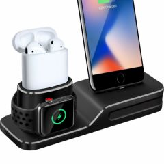 support-recharge-airpods-iphone-watch-frienda.jpg