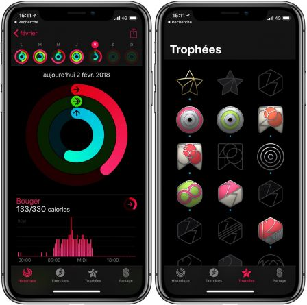 trophees-apple-watch.jpg