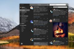 tweetbot-3-mac.jpg