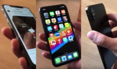 video-iphone-se-2-peu-probable.jpg