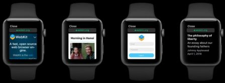 watchos-5-pages-web-2.jpg