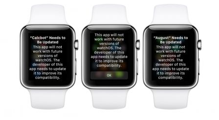 watchos-avertissement-apps-incompatibles.jpg