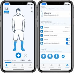 waterminder-app-iphone-1.jpg