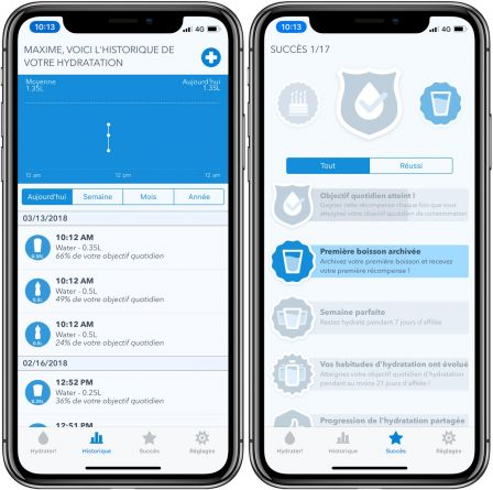 waterminder-app-iphone-3.jpg