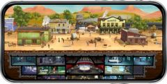 westworld-jeu-iphone-ipad-1.jpg