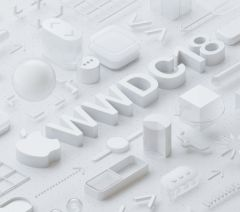 wwdc-2018-image-officielle-apple.jpg