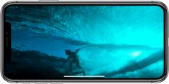 youtube-iphone-video-hdr-0.jpg