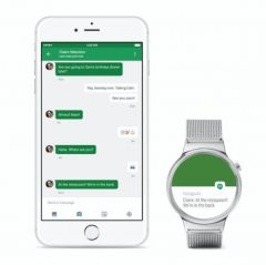 Android-Wear-pour-iOS.jpg