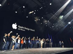 Apple-Design-Awards-2015.jpg