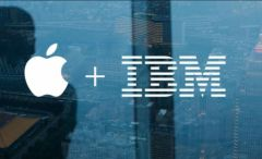 Apple-et-IBM.jpg