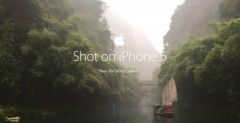 Apple-shot-on-iPhone-6.jpg