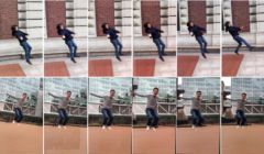 CamSwarm-videos-Bullet-Time-sur-iPhone-001.jpg