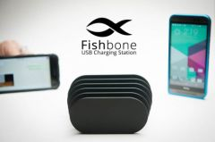 Fishbone-station-de-recharge-usb-001.jpg