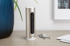 Netatmo-Welcome-camera-002.jpg