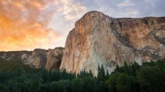Parc-National-De-Yosemite-001.jpg