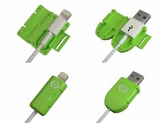 Protection-cables-usb-Lightning-iphone-et-ipad-001.jpg