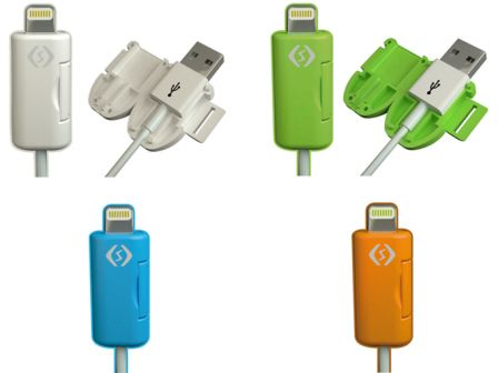 Protection-cables-usb-Lightning-iphone-et-ipad-002.jpg