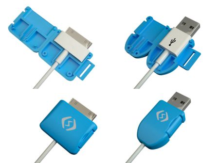 Protection-cables-usb-Lightning-iphone-et-ipad-003.jpg