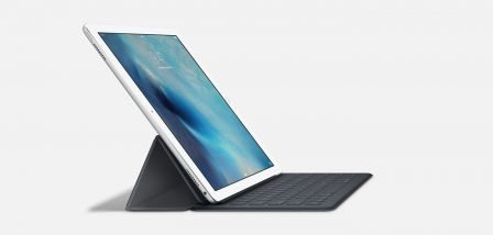 Smart-Keyboard-pour-iPad-Pro-001.jpg