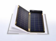 Solar-Paper-chargeur-solaire-iPhone-001.jpg