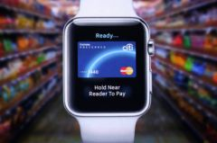 apple-watch-apple-pay.jpg