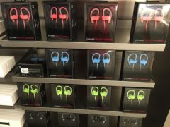 casques-sans-fil-PowerBeats2-aux-couleurs-de-l-apple-watch.jpg