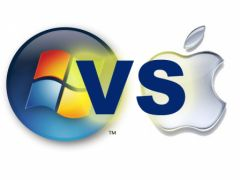 iOS-vs-Windows-001.jpg