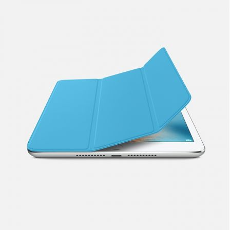 iPad-mini-4-Smart-Cover.jpg