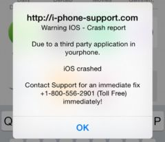scam-iphone-iOS-Crash-Report-1.jpg