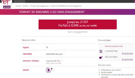 virgin-mobile-forfait-3H-SMS-MMS-3-GO-sans-engagement.jpg