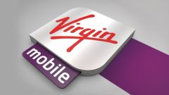 virgin_mobile.jpg