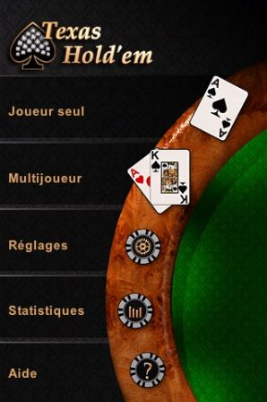 Roulette spinner download