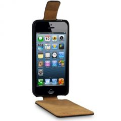 post protection etuis housses iphone