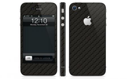 100% authentique style attrayant luxe Rumeurs : Apple ferait provision de fibre de carbone ...
